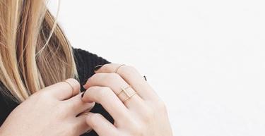 Vrai & Oro Fine Jewellery