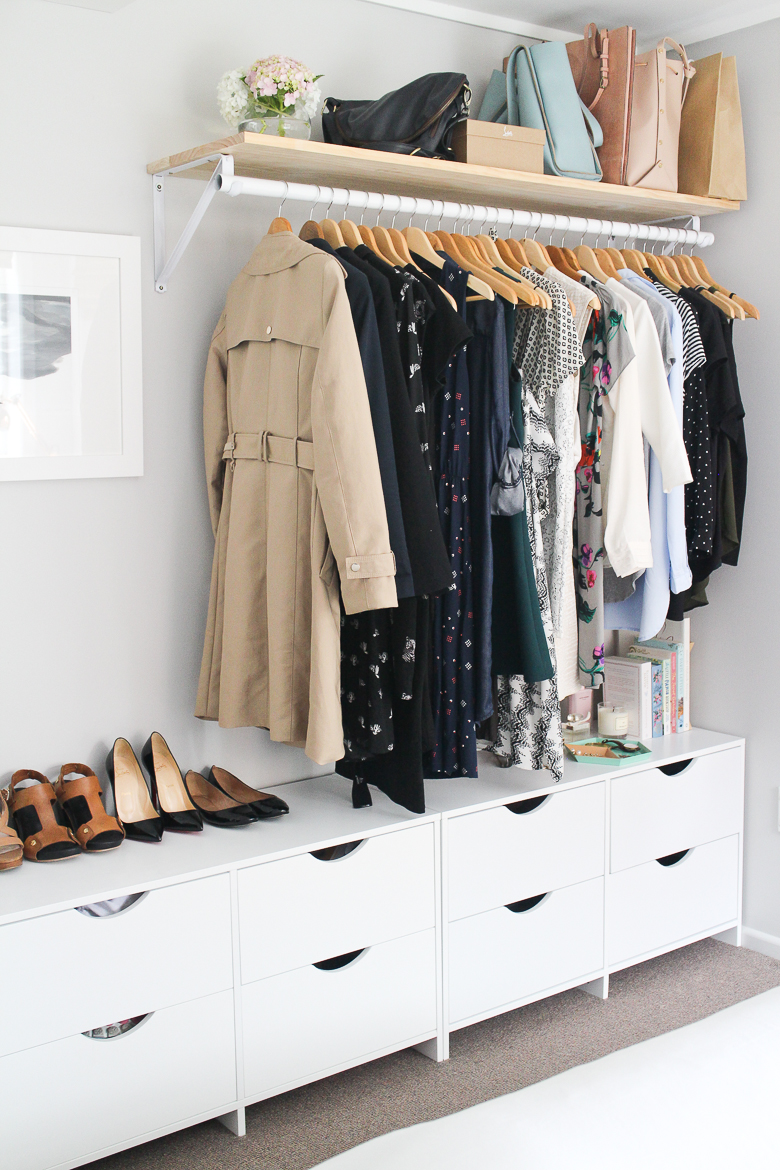 storages home furniture wardrobes best decor of white furnitures accent current bedroom within