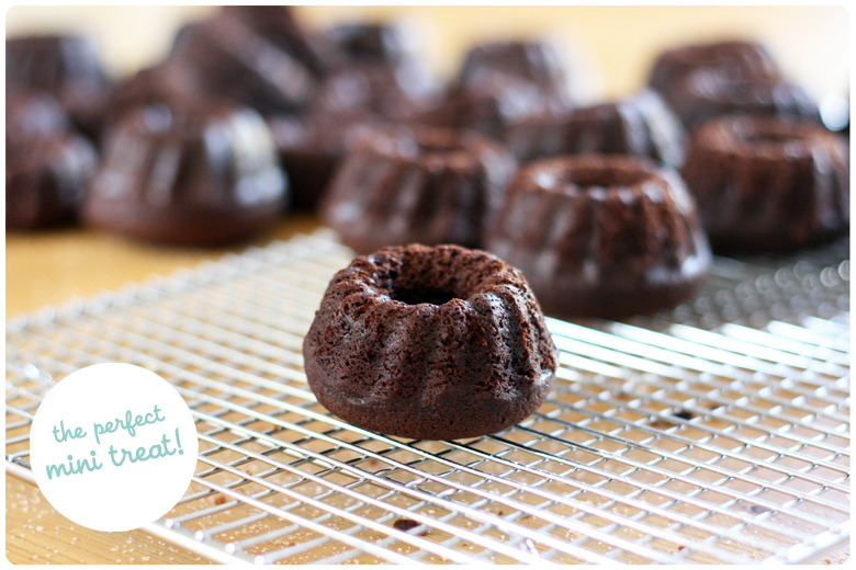 Chocolate Bundt Cake Decorating Ideas : guinness bundt cake recipe