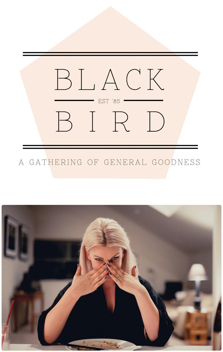 Gem-_-Blackbird-