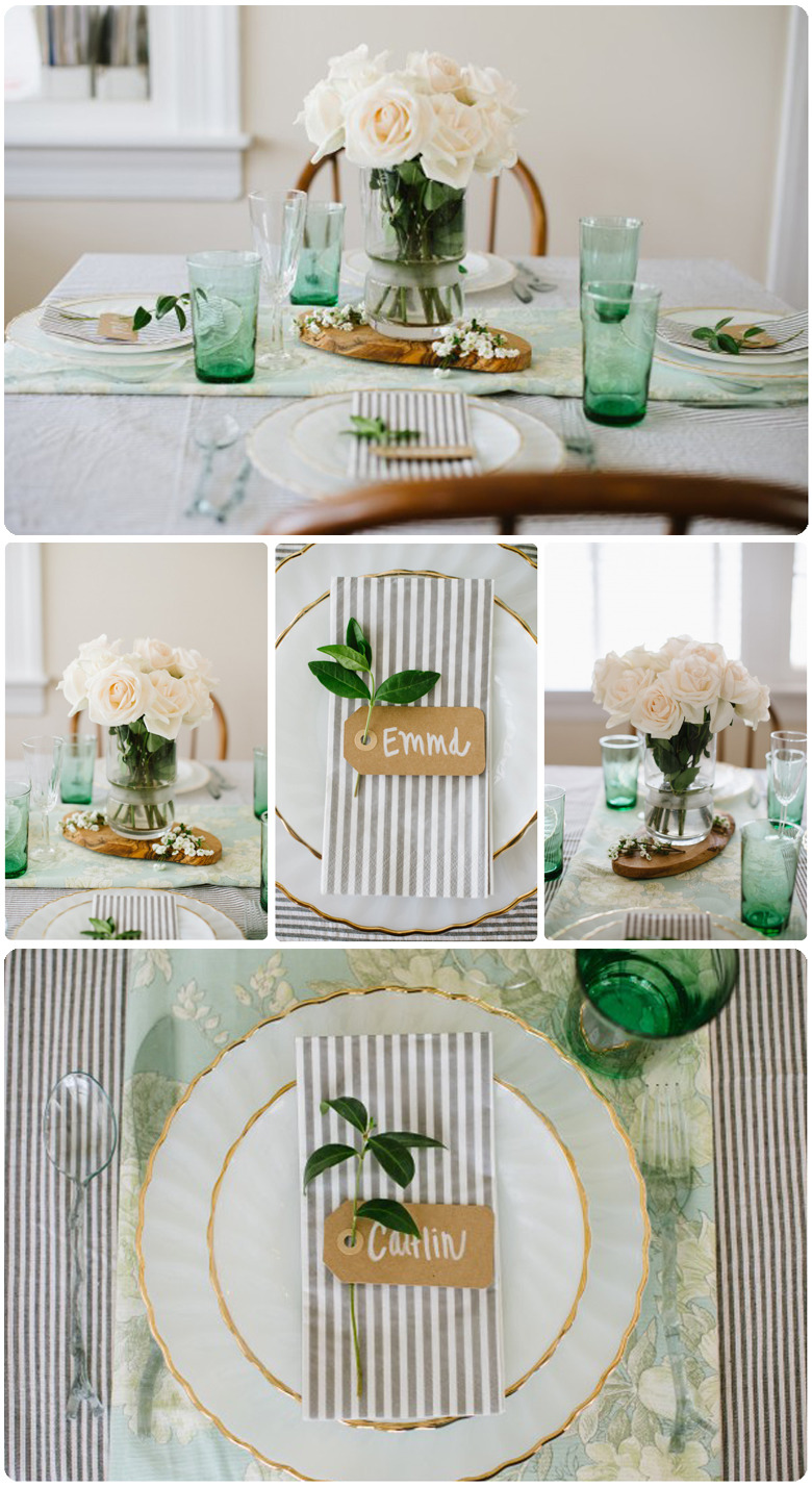 Mothers-Day-Tablescape-Setting-