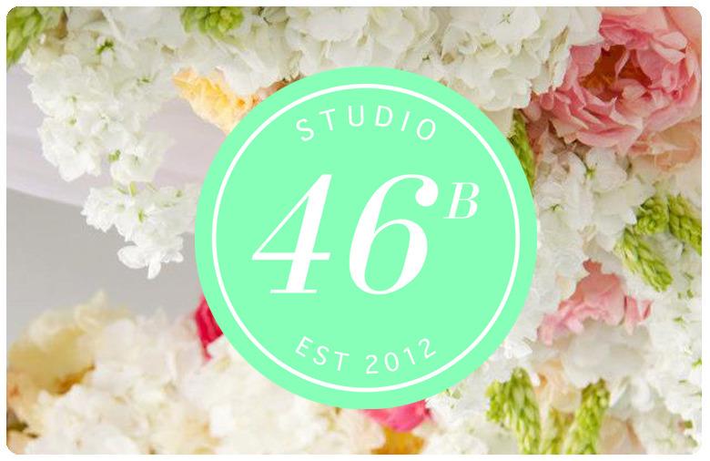 studio-46