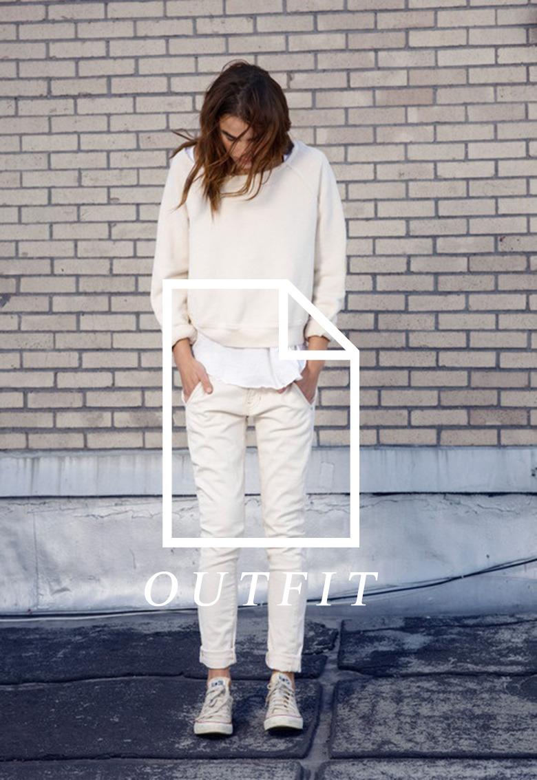whiteoutfit