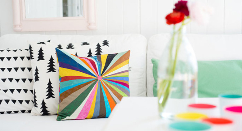 colourful-home-11