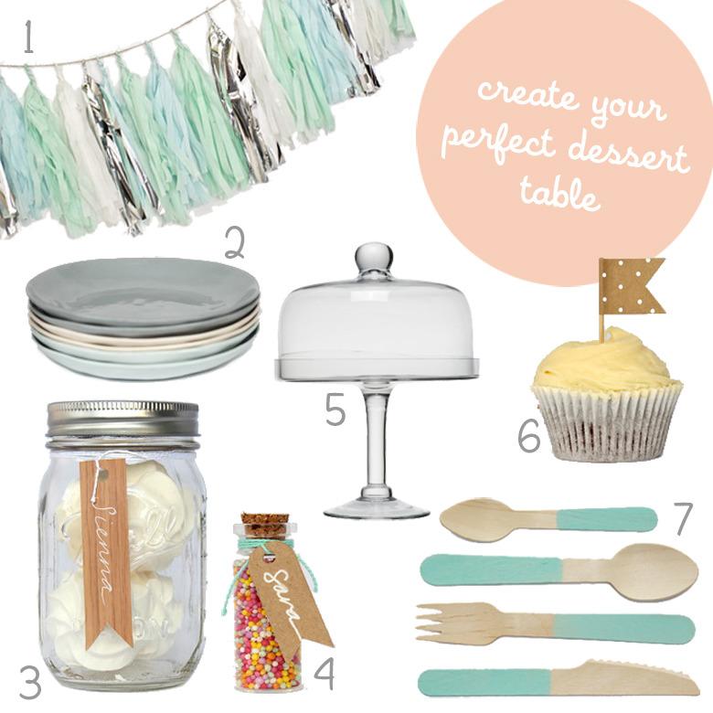 Sunday-Start-Times-Dessert-Table-Roundup