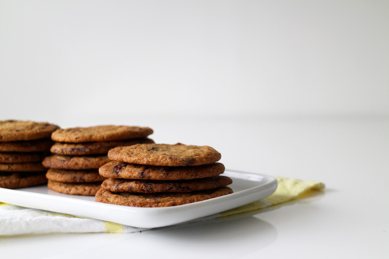 dark-chocolate-chip-cookie-recipe-made-from-scratch