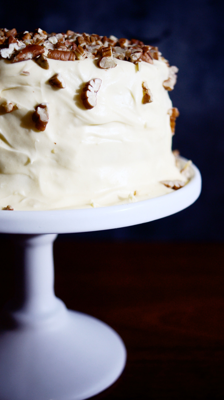 Image Result For Cake Recipes From Scratch
